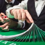 What are the best live casinos?
